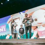 hero kids blog transmitir un legado de fe